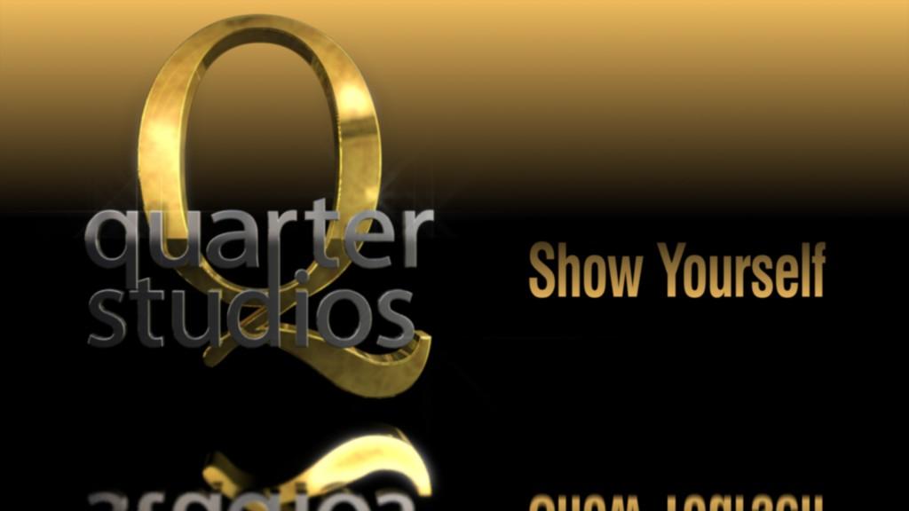 C4D QS logo (0-00-06-24)