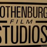 Västsvenska Filmdagarna