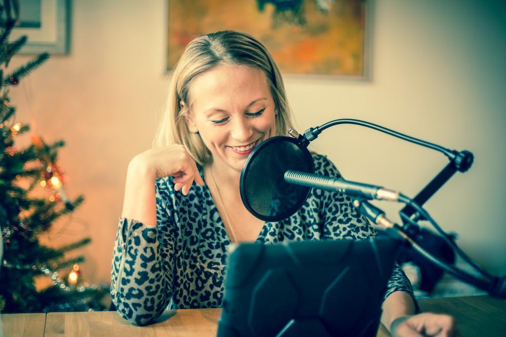 Jennina lucia inspelning-1