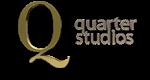 Quarter Studios